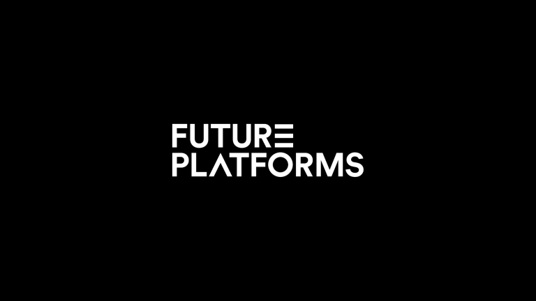 Future Platforms' commitment to equality and fairness